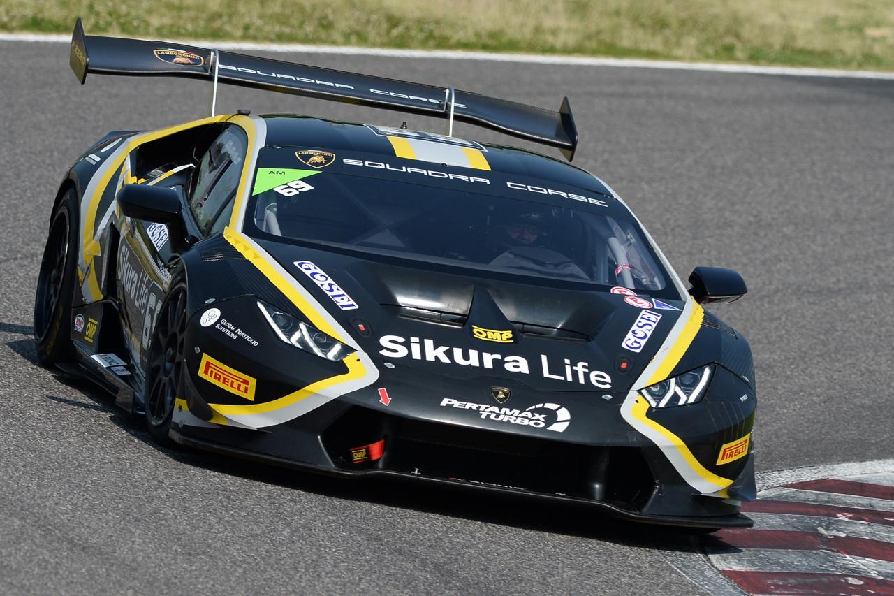 69 Suzuka FP HR (5).jpg
