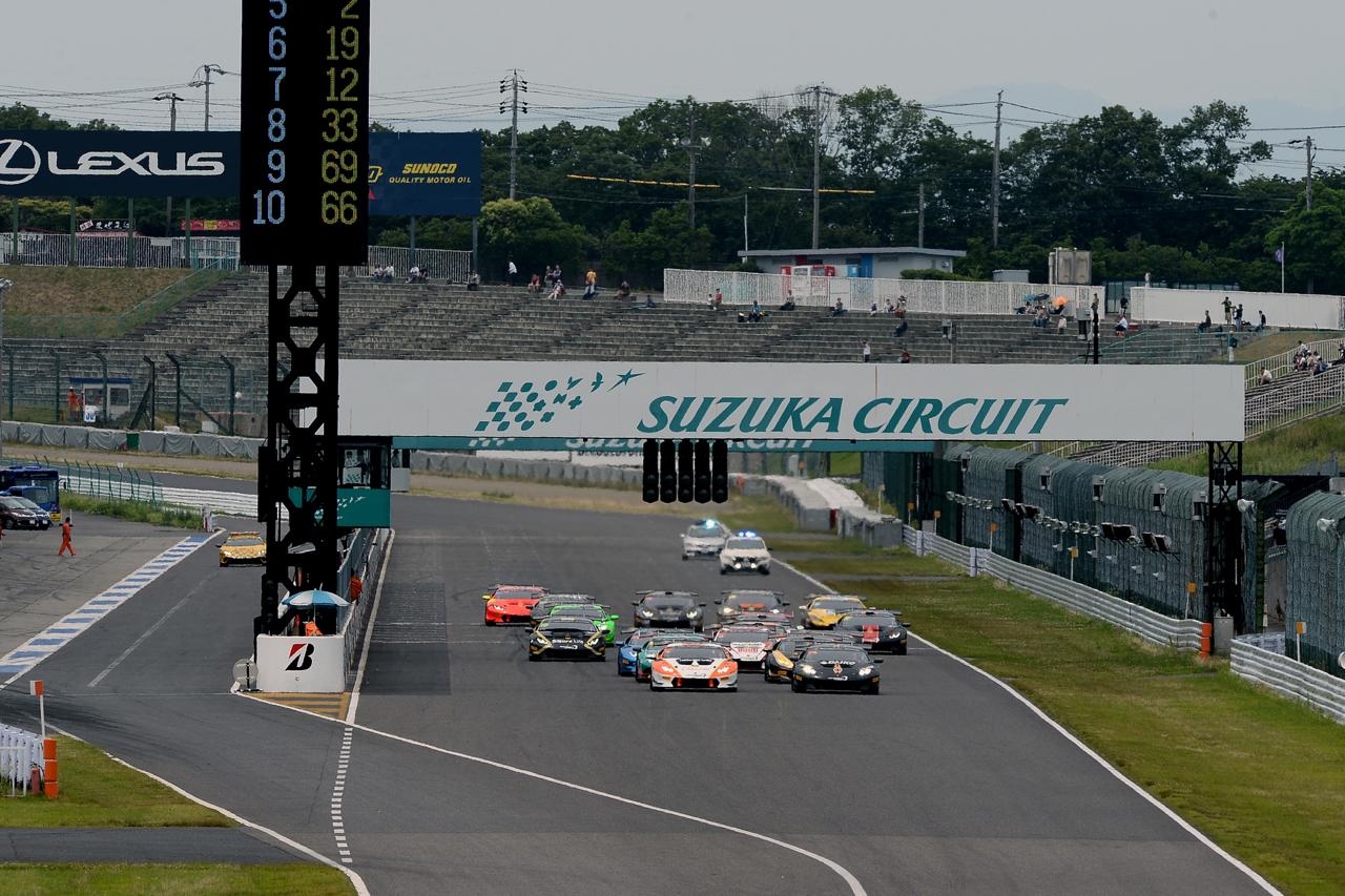 69 Suzuka R1 HR (1).jpg
