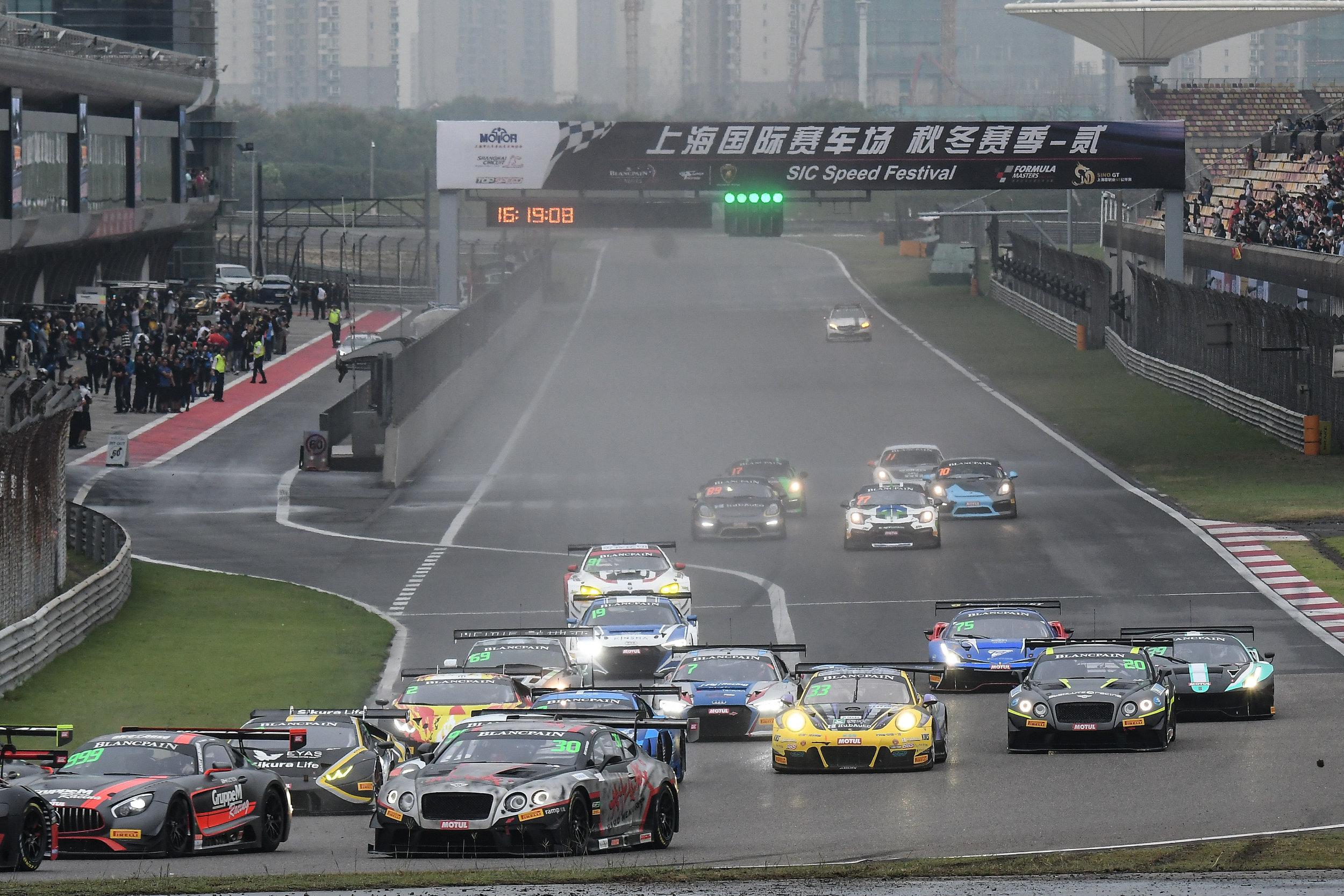 27 Shanghai Saturday (8).jpg