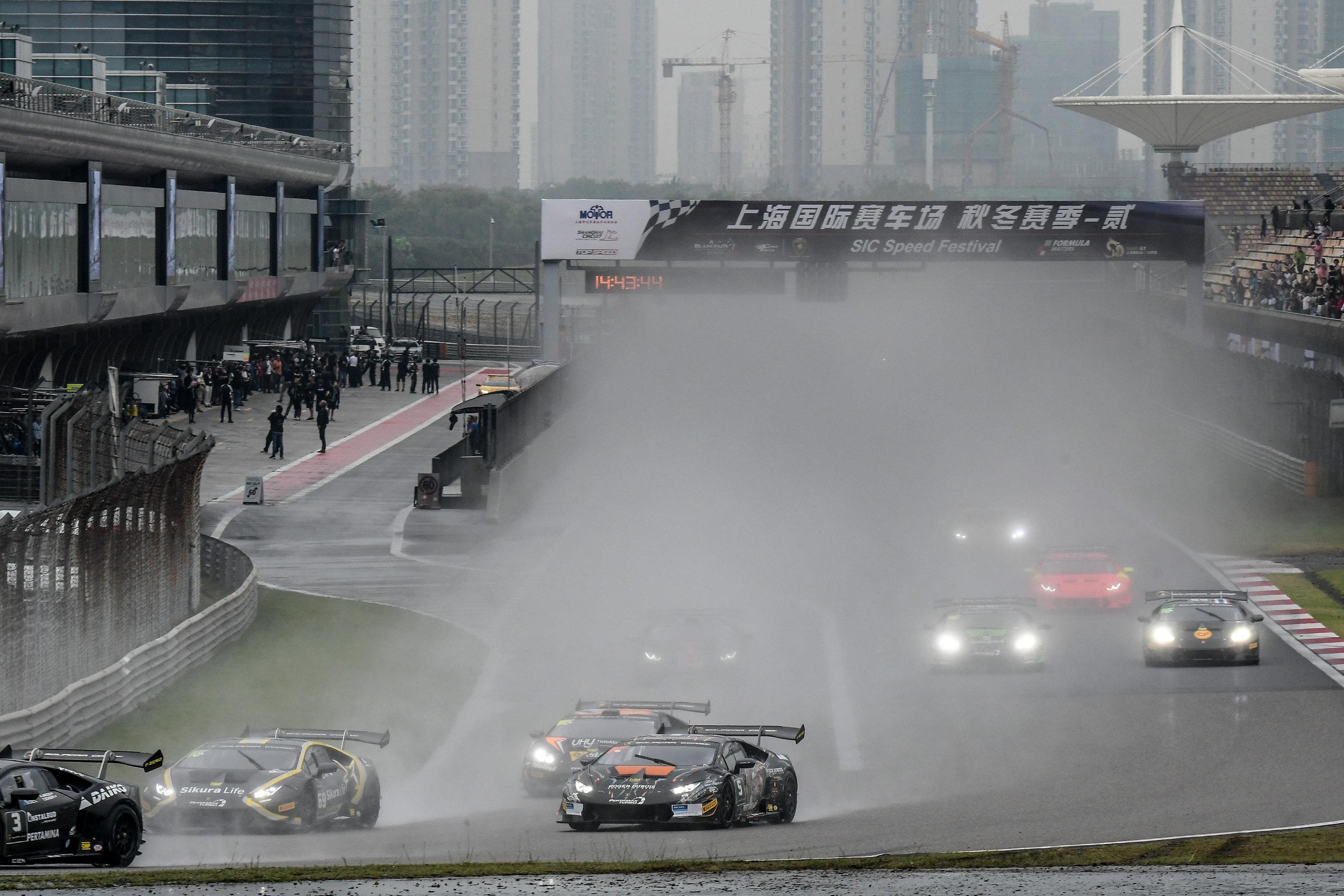 69 Shanghai Saturday (10).jpg