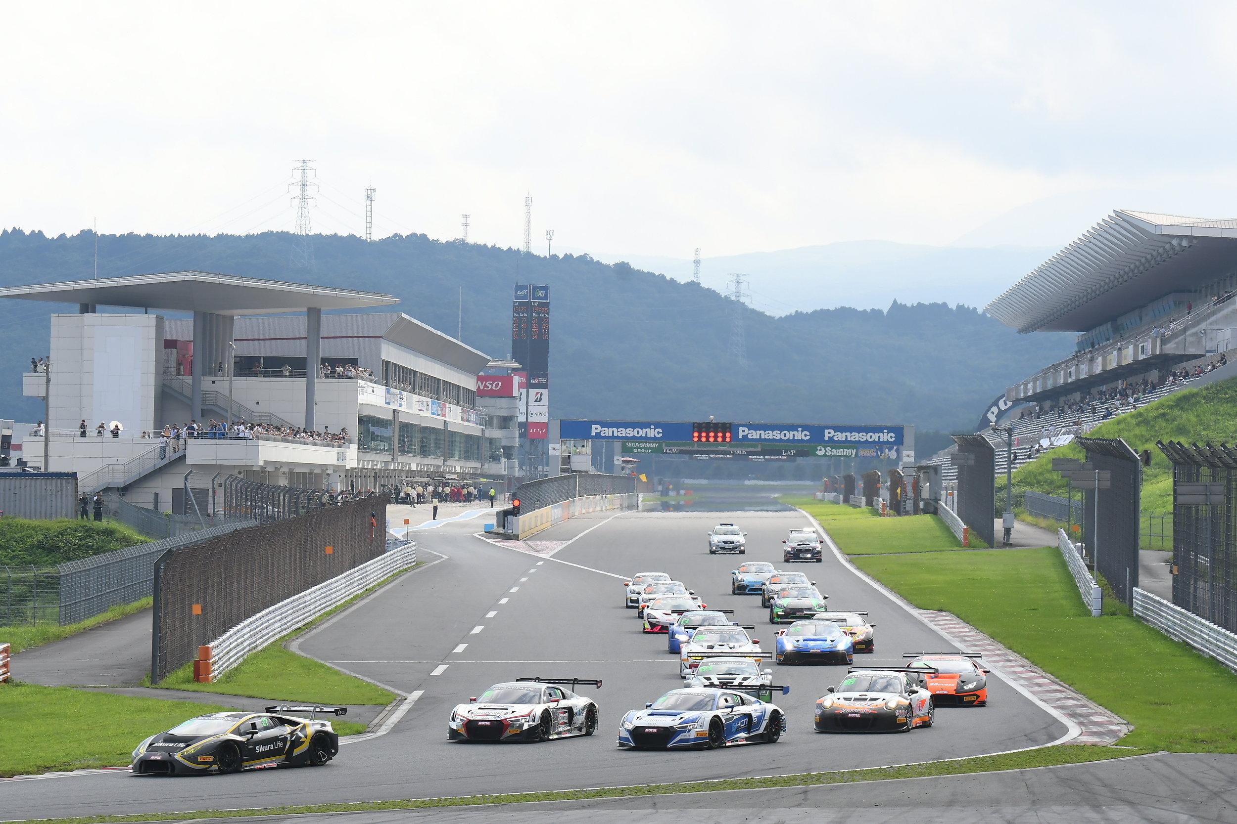 27 Fuji Saturday (13).JPG