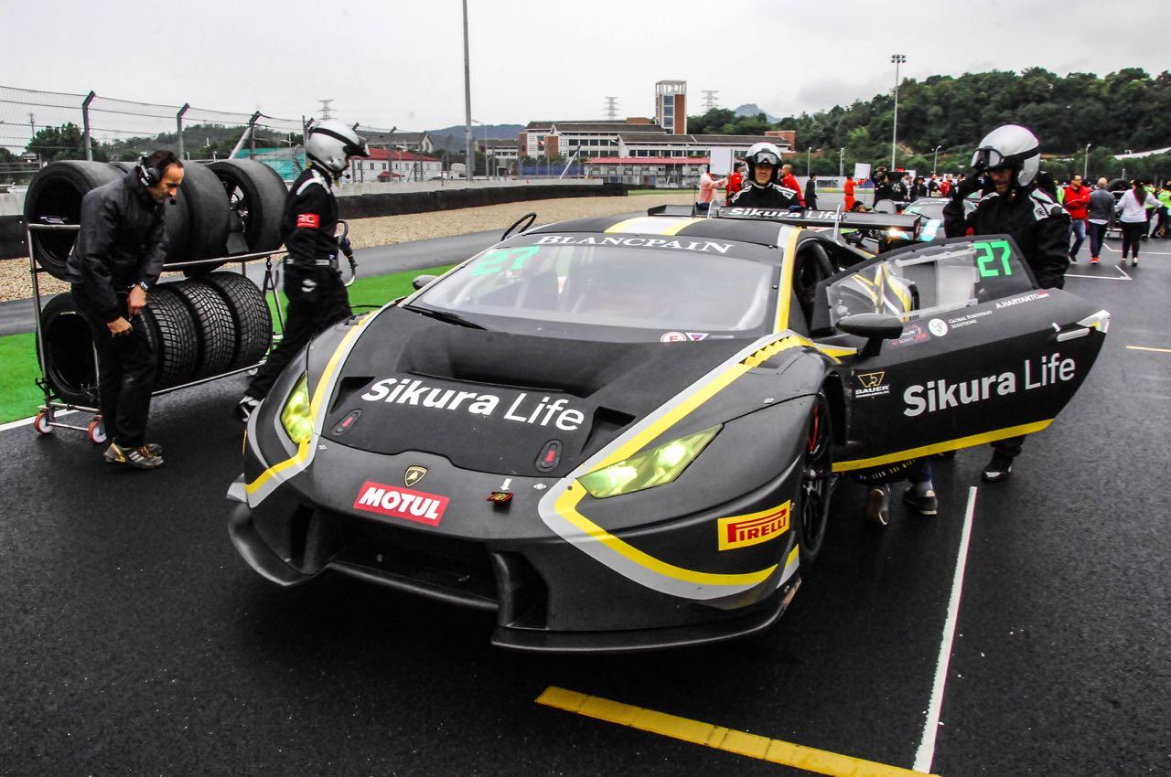 27 Zhejiang Race 1 (2).jpg