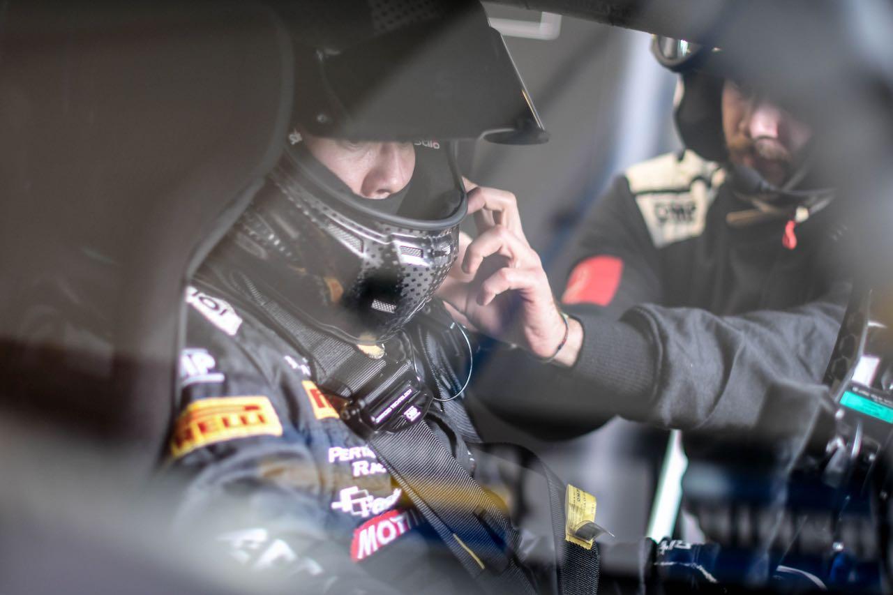 27 Zhejiang Race 1 (6).jpg