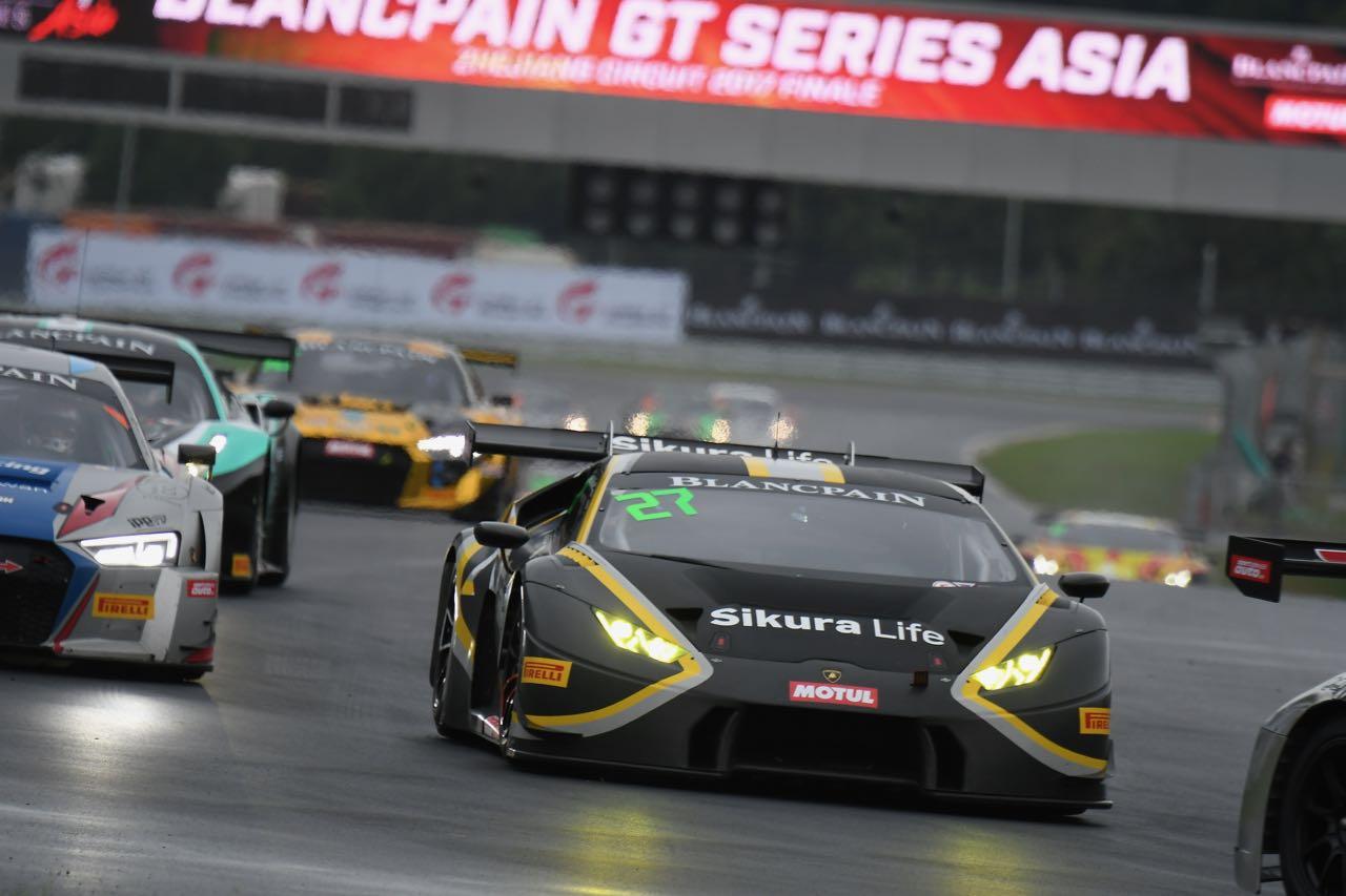 27 Zhejiang Race 1 (8).jpg