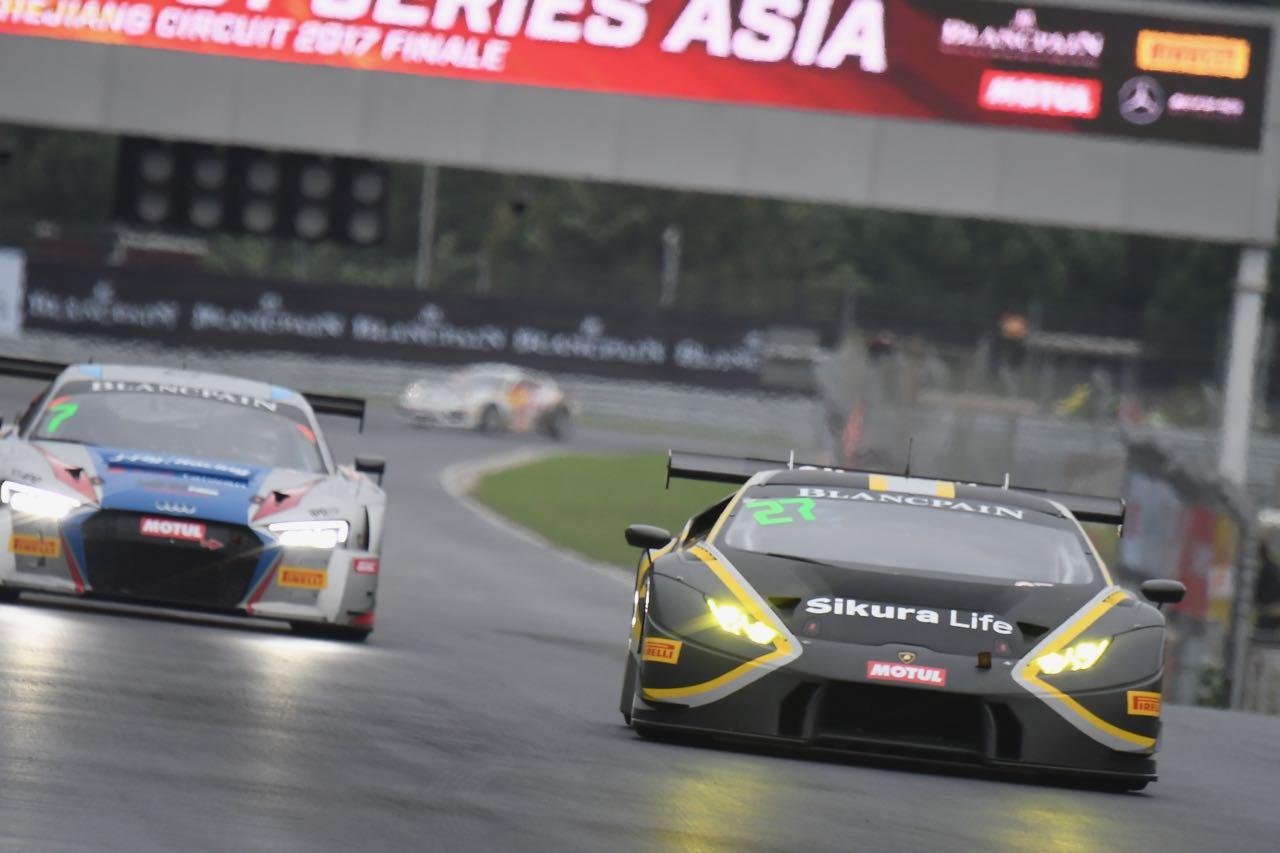 27 Zhejiang Race 1 (9).jpg