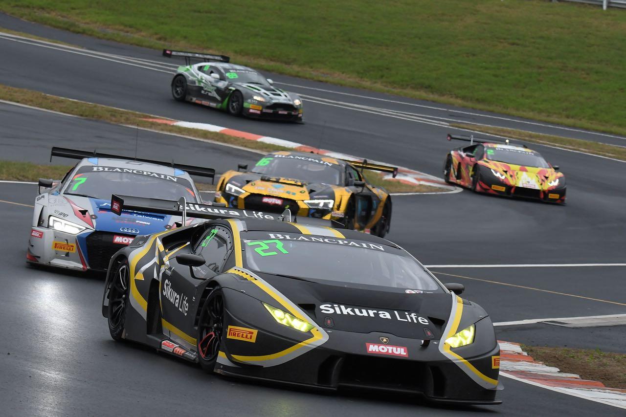 27 Zhejiang Race 1 (11).jpg