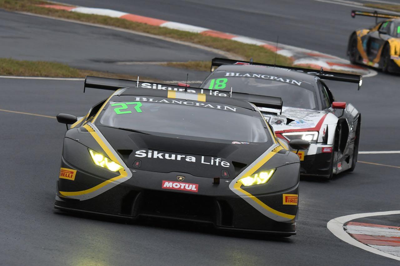 27 Zhejiang Race 1 (12).jpg