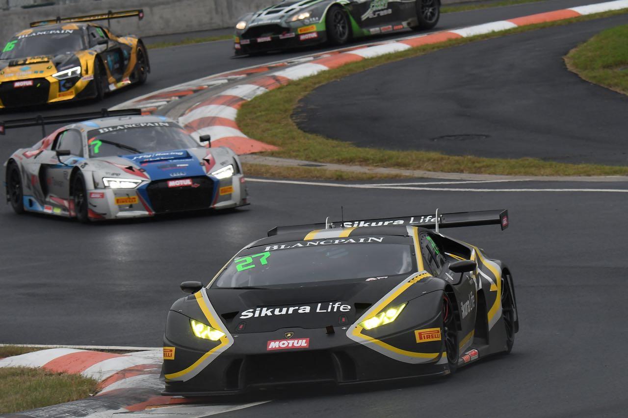 27 Zhejiang Race 1 (13).jpg