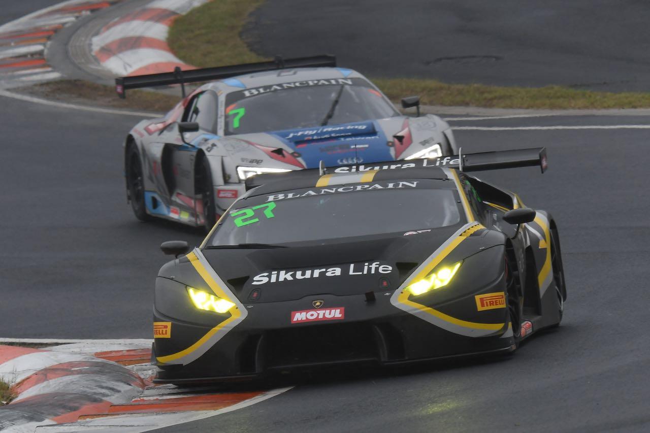 27 Zhejiang Race 1 (14).jpg