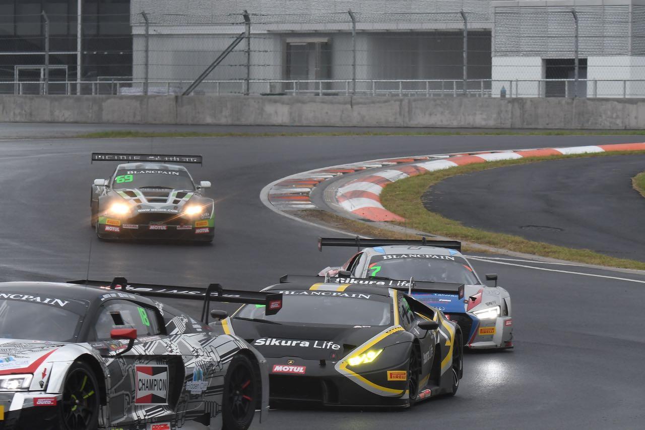 27 Zhejiang Race 1 (16).jpg