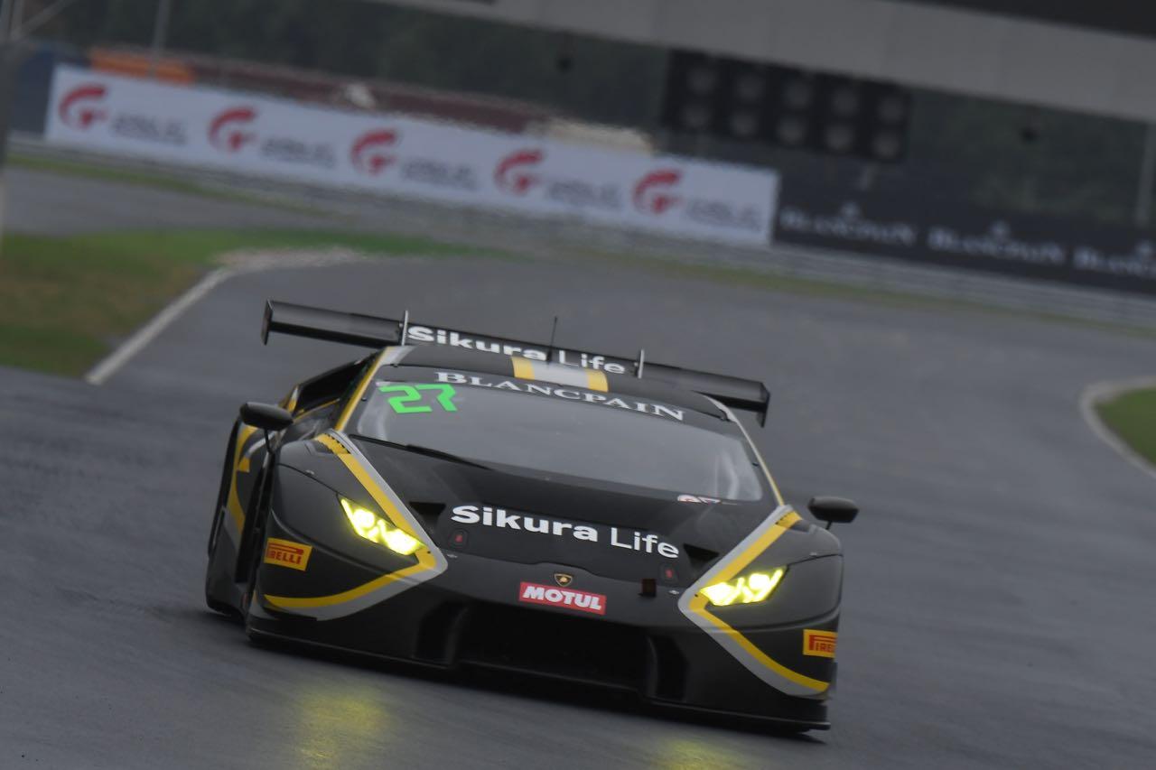 27 Zhejiang Race 1 (18).jpg
