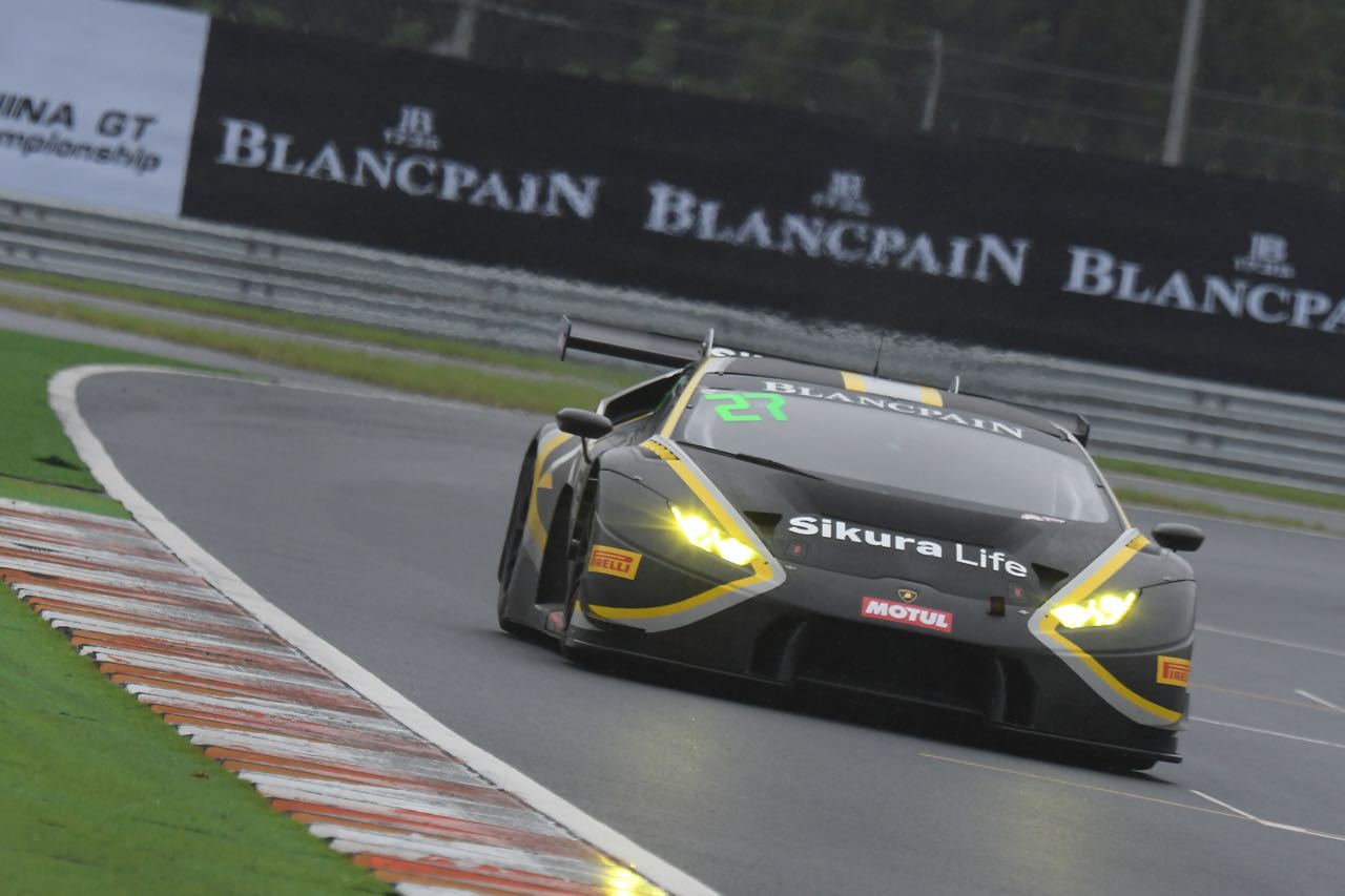 27 Zhejiang Race 1 (19).jpg