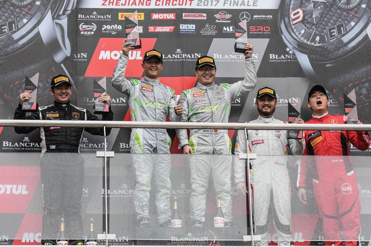 27 Zhejiang Race 1 (22).jpg