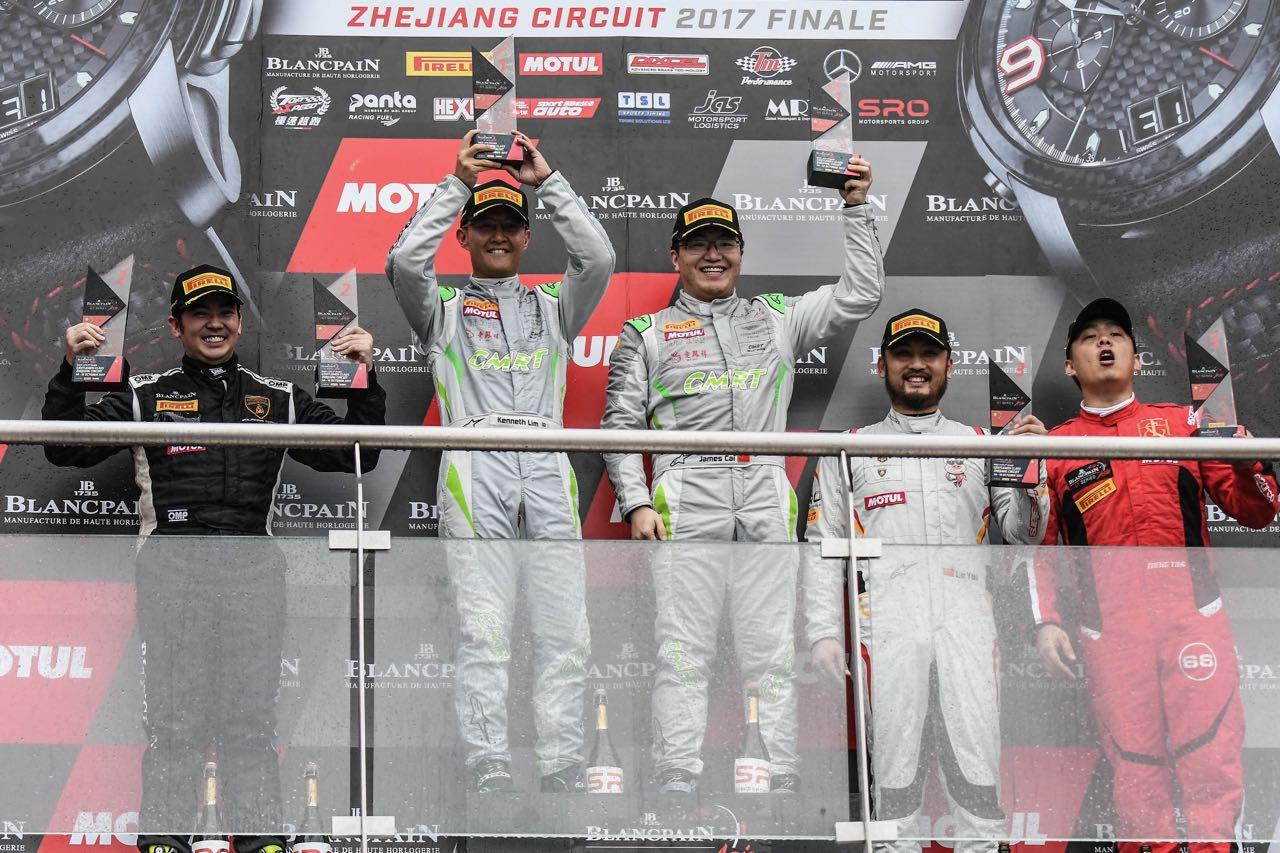 27 Zhejiang Race 1 (23).jpg