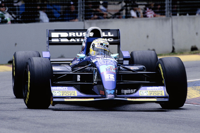domenico_schiattarella_one_star_racing_f1.png