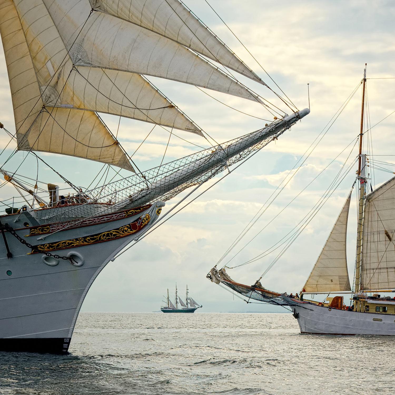 Tall-ships-9283.jpg