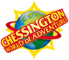 chessington-logo.png