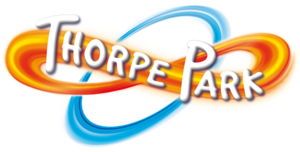 Thorpe+Park+Logo.png