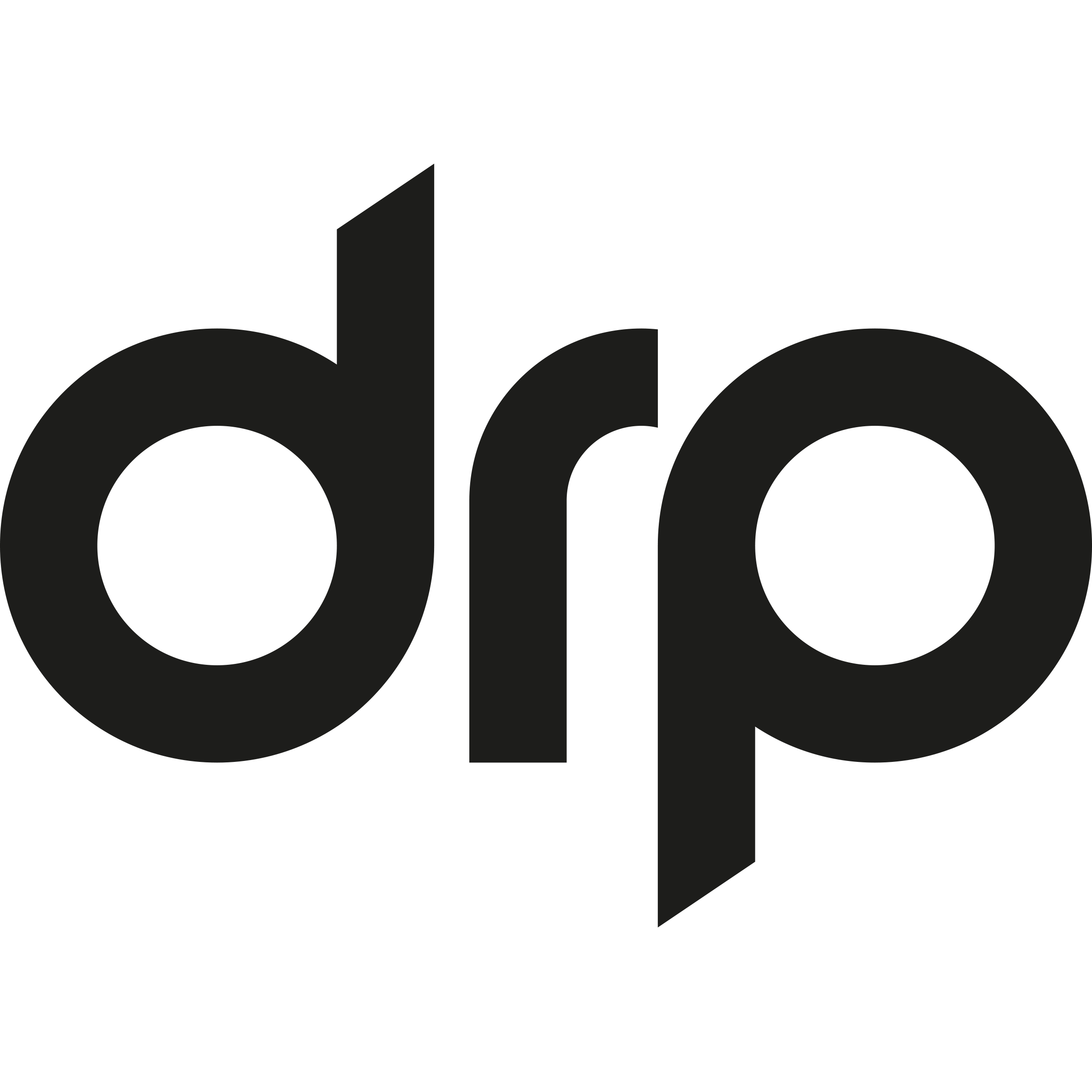 DRP_logo_BLACK.PNG