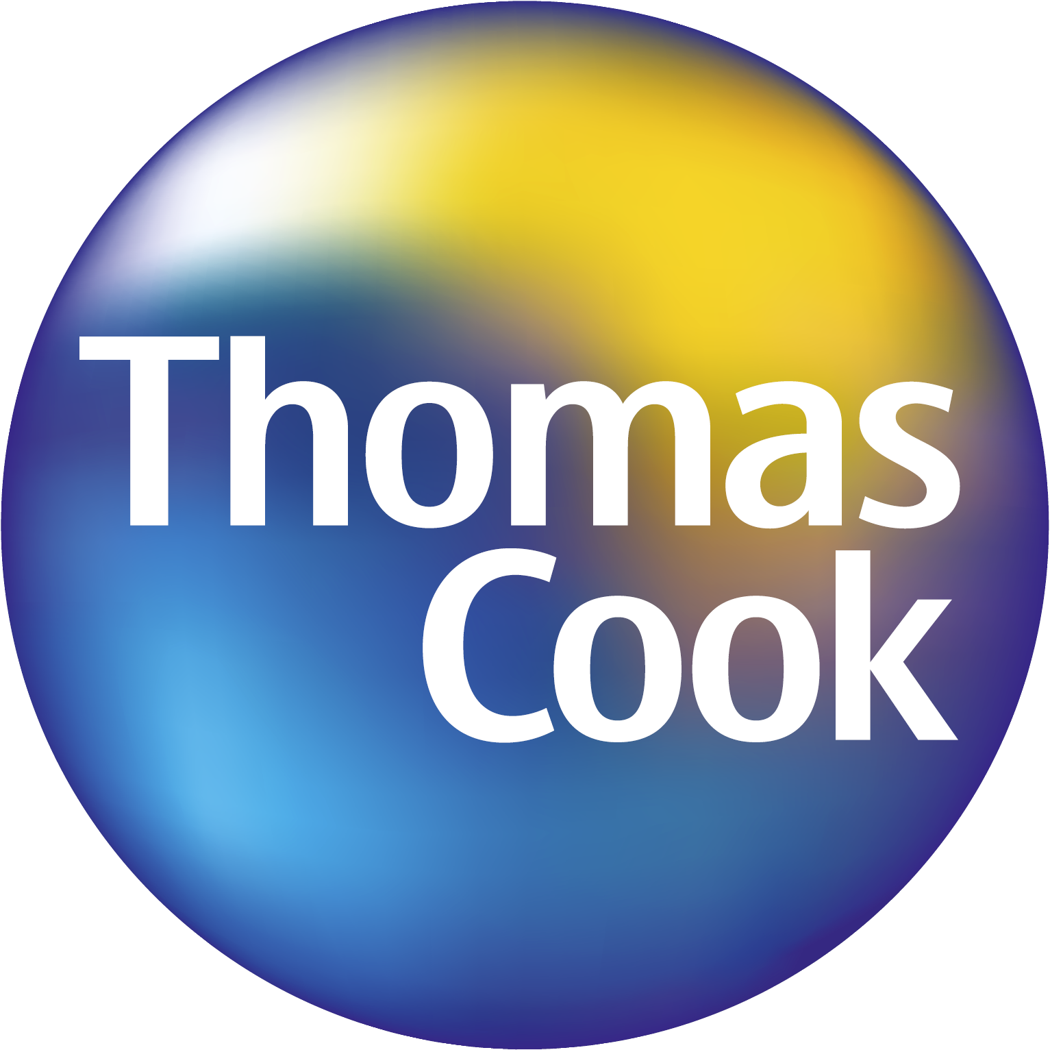 Thomas_Cook_2001.png