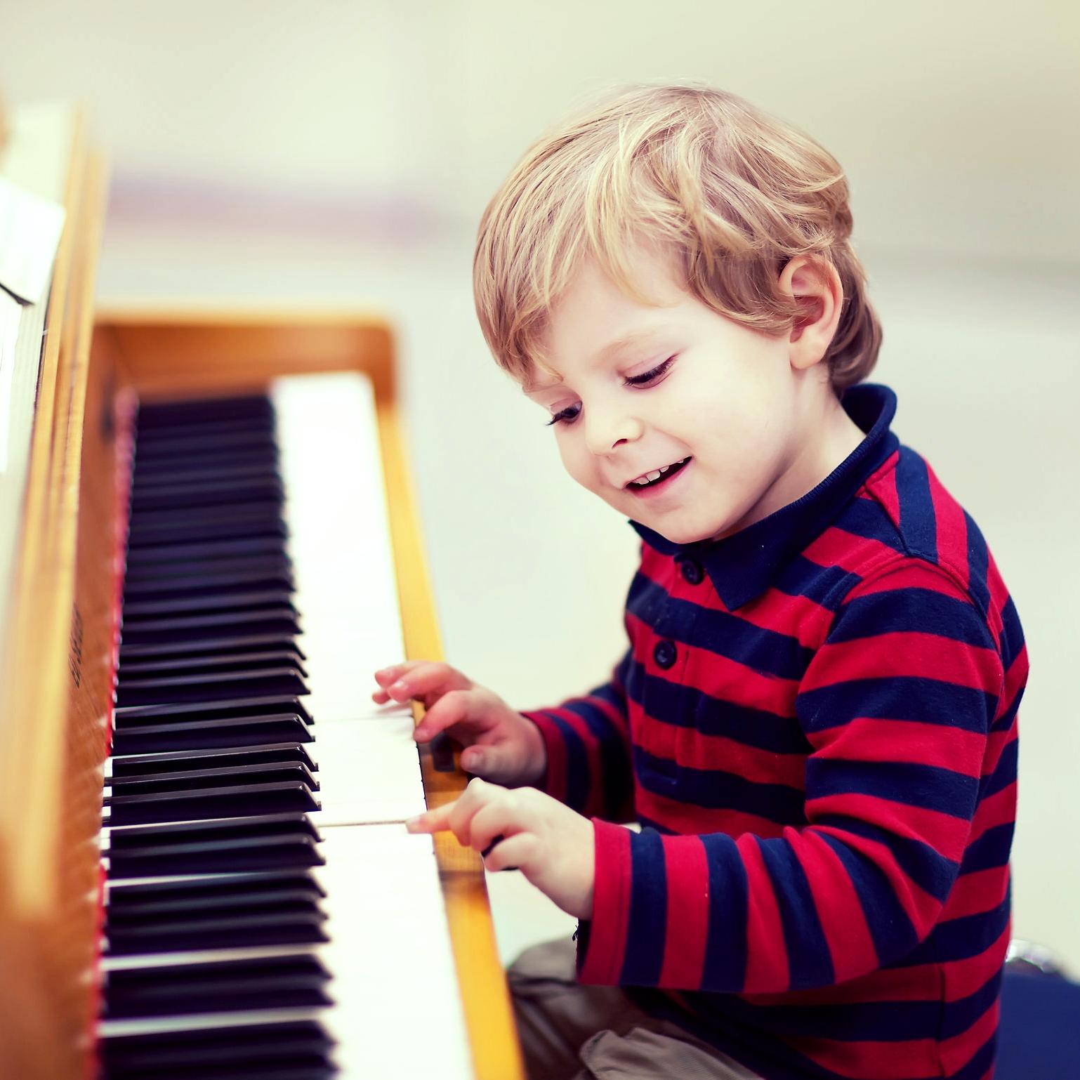 piano-lessons-orlando-3