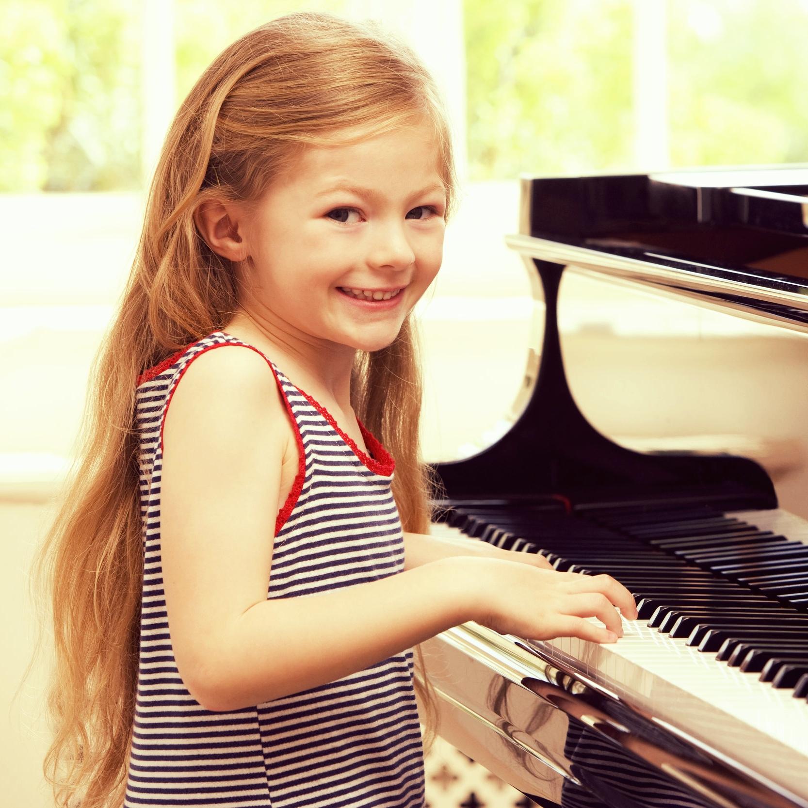 piano-lessons-orlando-4