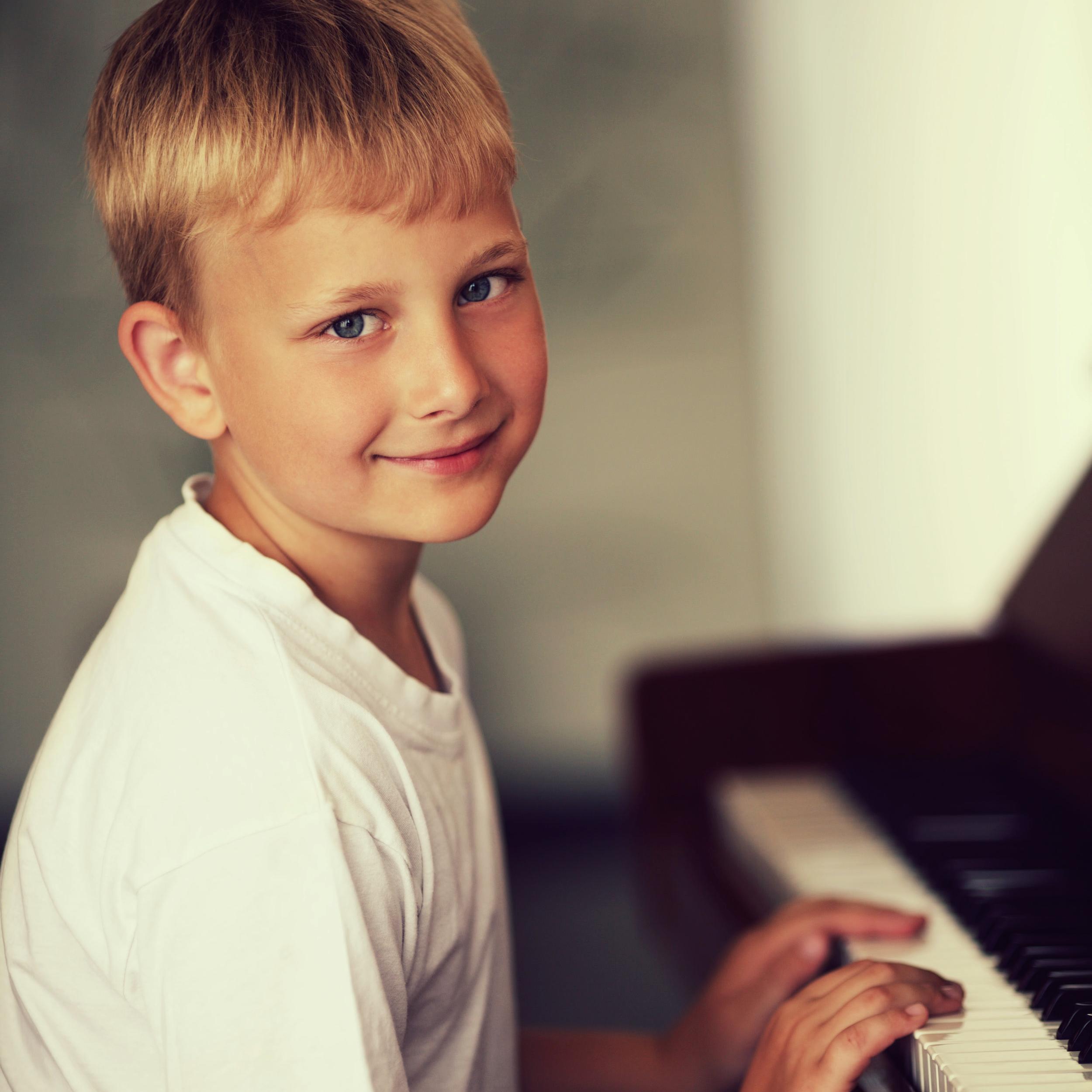 piano-lessons-orlando-6