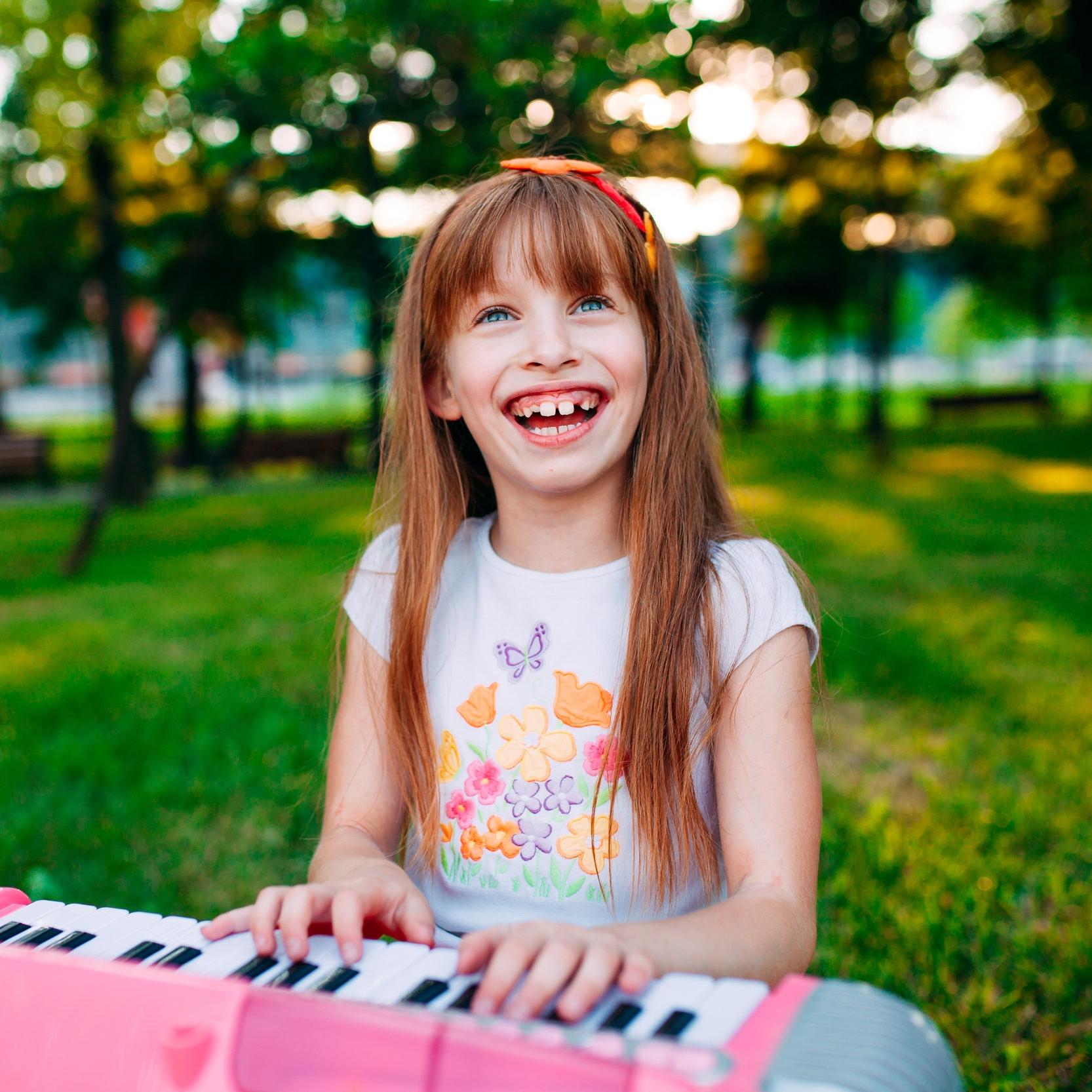 piano-lessons-orlando-5