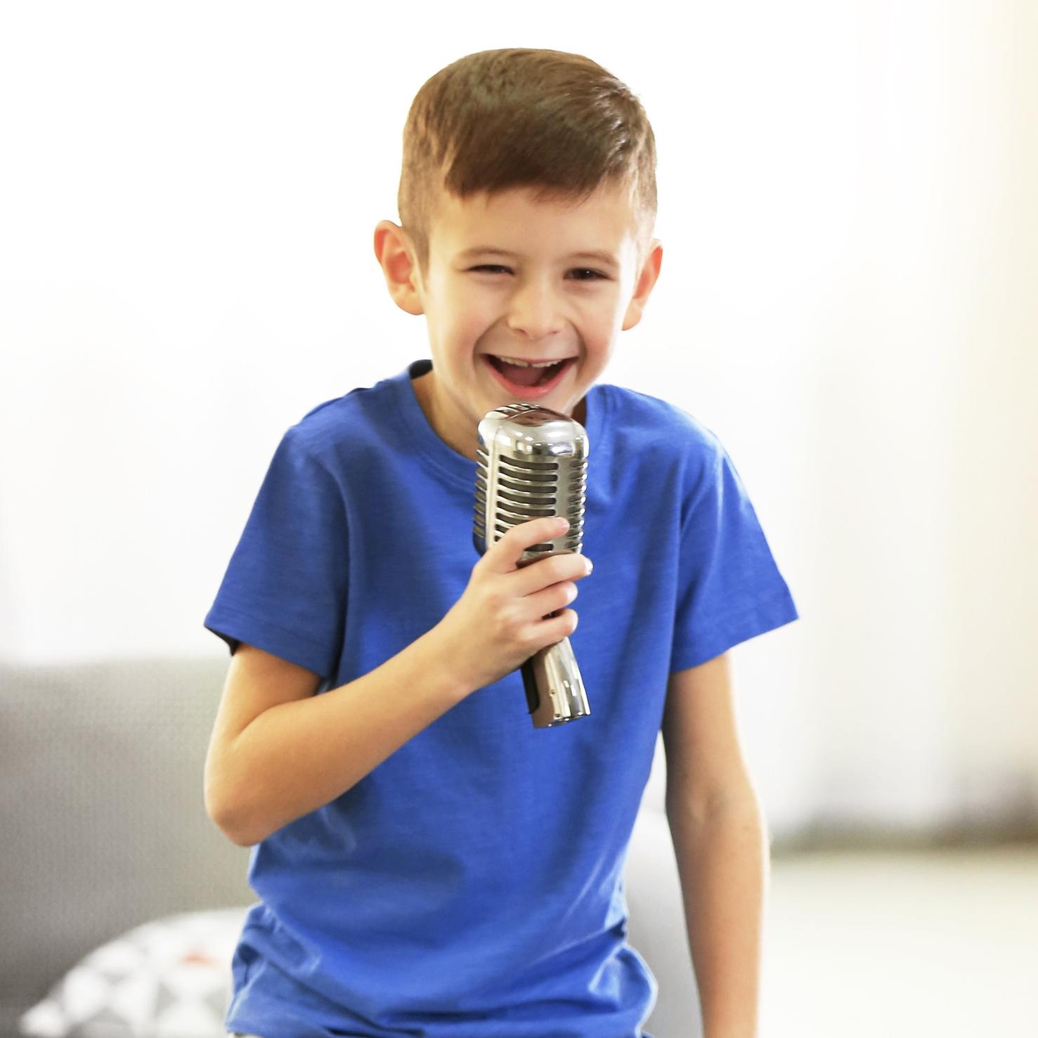 voice-lessons-orlando-5