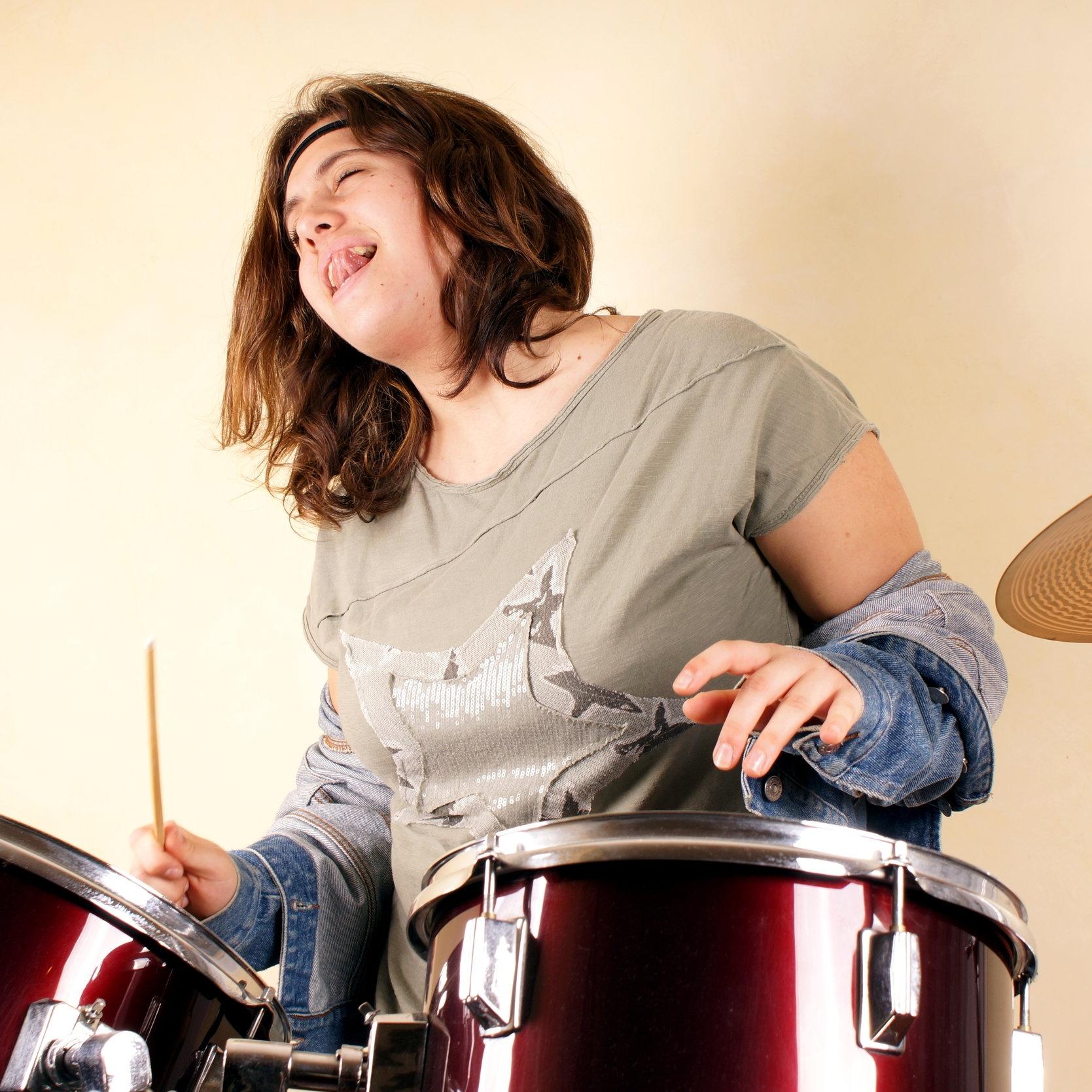 drum-lessons-orlando-3.jpg