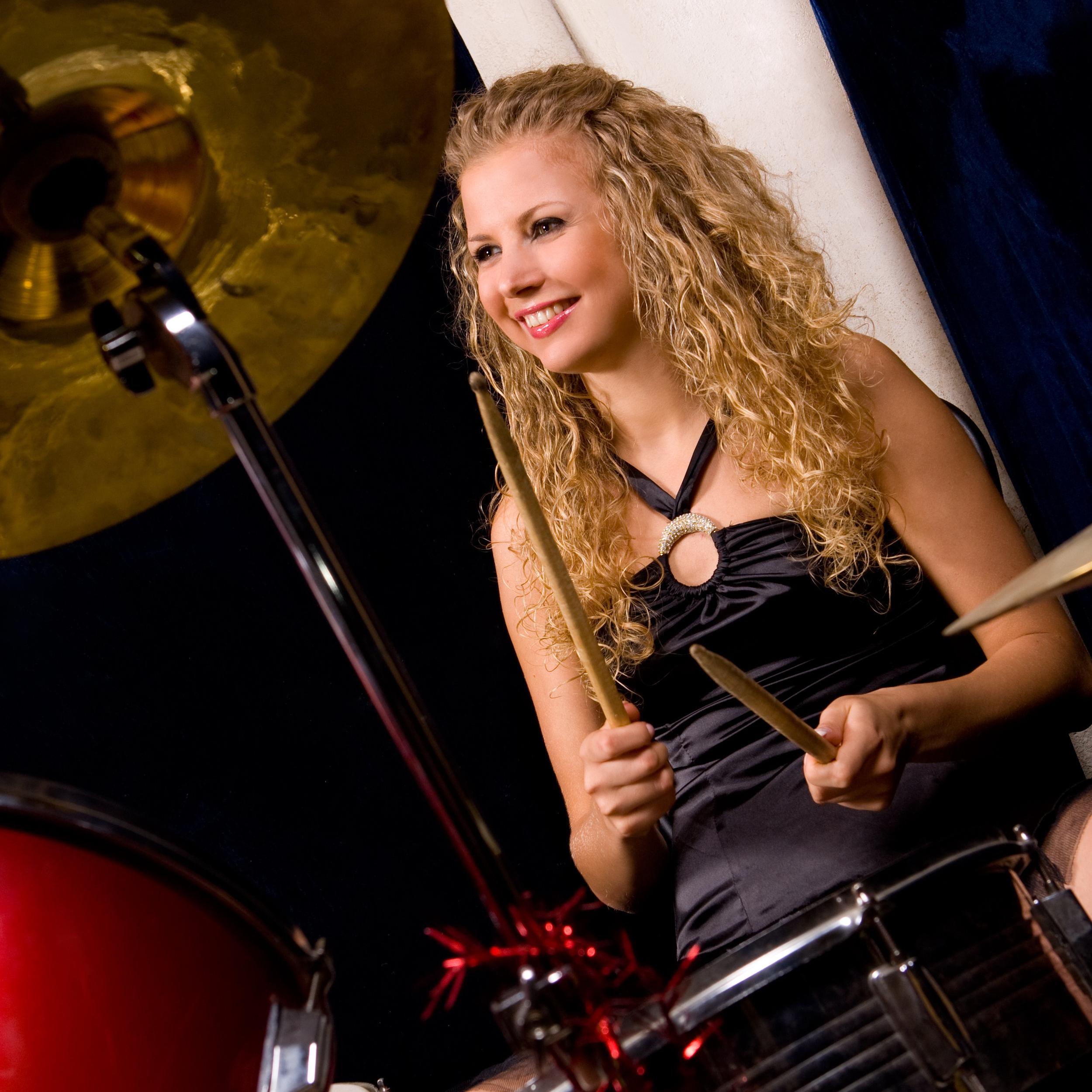 drum-lessons-orlando-5.jpg