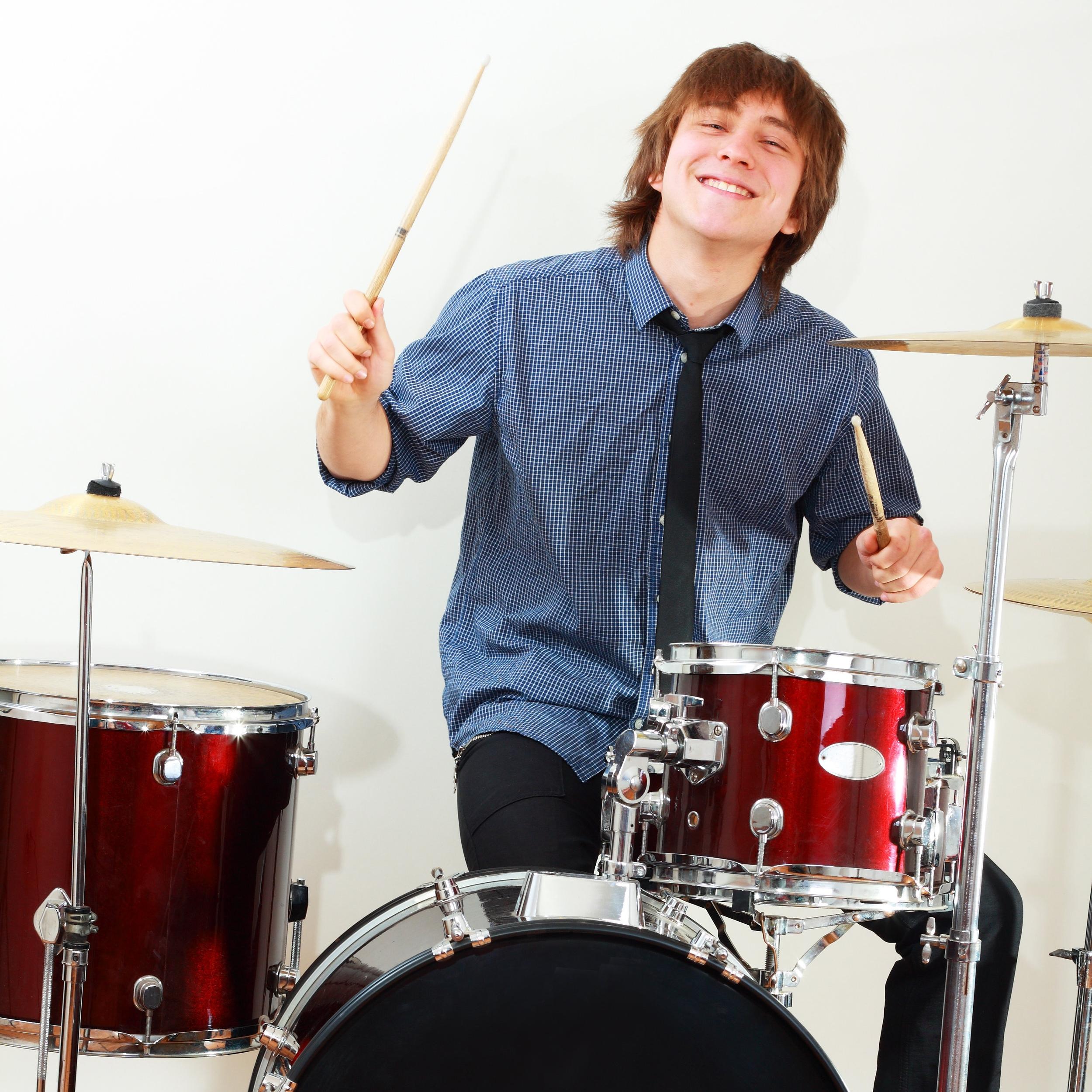 drum-lessons-orlando-6.jpg