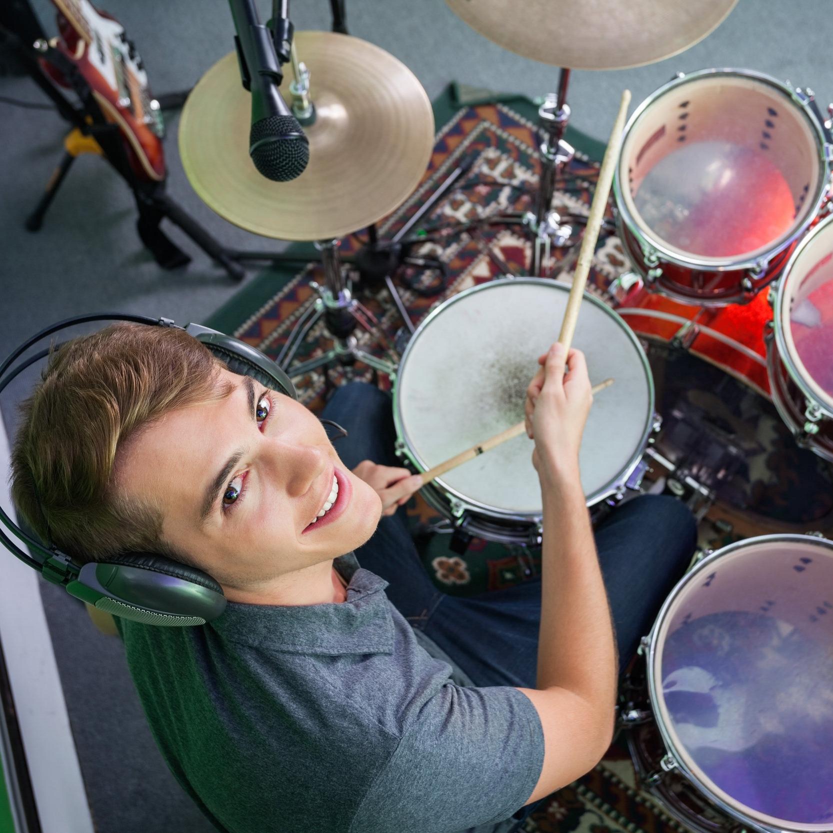 drum-lessons-orlando-8.jpg