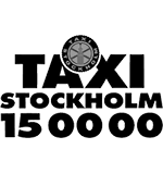 taxi_stockholm_bw.png