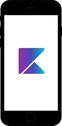 Kwick logotype grafient.png