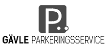 gavle_parkeringsservice.png
