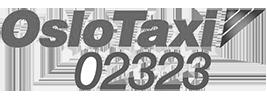OsloTaxi02323.png