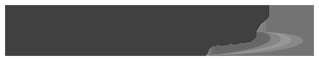 01_Flygbussarna_Logo_CMYK_90%.png