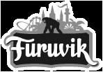 furuvik_logo.png