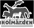 kalmarden_logo.png