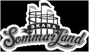 skarasommarland_logo.png