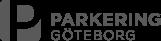 logo-parkering-goteborg (1).png