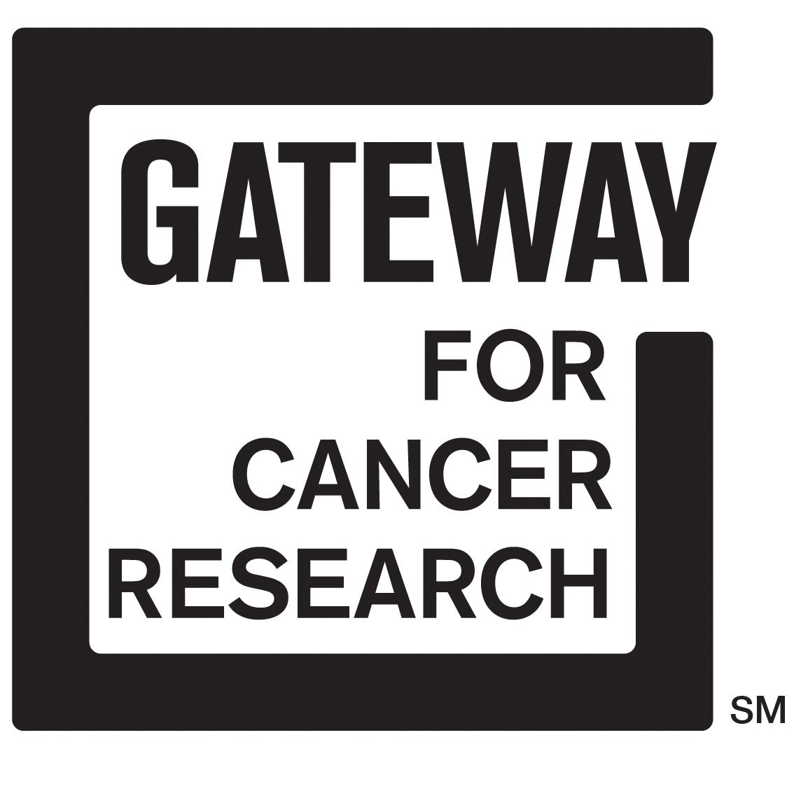 Gateway Logo Universal HZ_B_SM.jpg