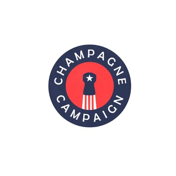 Do love bubbly and making an impact on your community? Well, we want to hear from you!!! The Champagne Campaign is looking entrepreneurial, energetic, and outgoing individuals to be Campaign Managers to host events for causes they believe in! Oh, and did we mention there will be champagne?  Shoot us a DM if you are interested. We would love to hear from you and tell you more!  Cheers! 🍾  #champagne #charity #fundraiser #nonprofit #bubbly #campaign