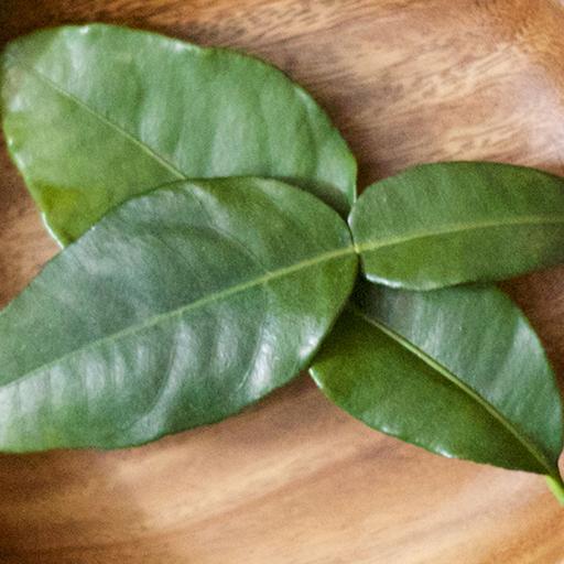 Kaffir lime leaf.jpg