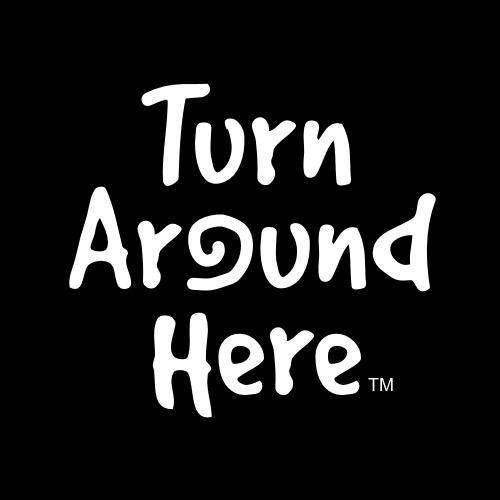 turn around here.png