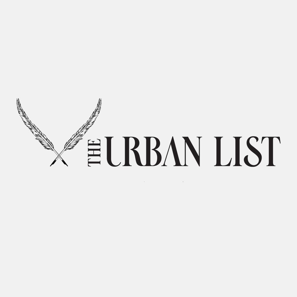 UL_Logo_Horizontal.png