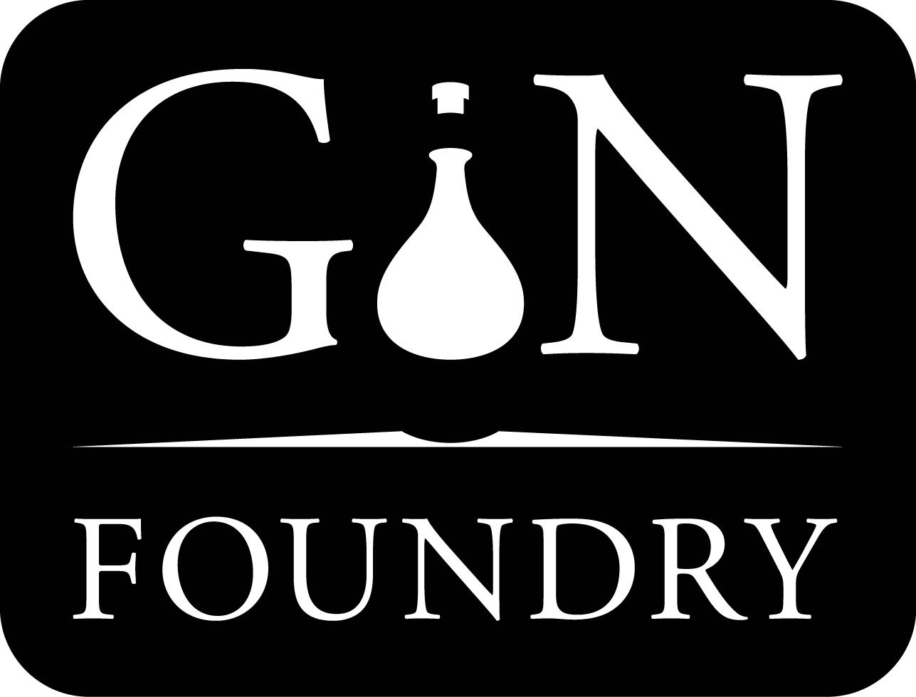 GF_Logo_1.jpg
