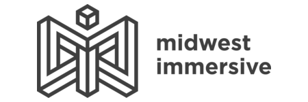 midwest-immersive-logo-w-text.png