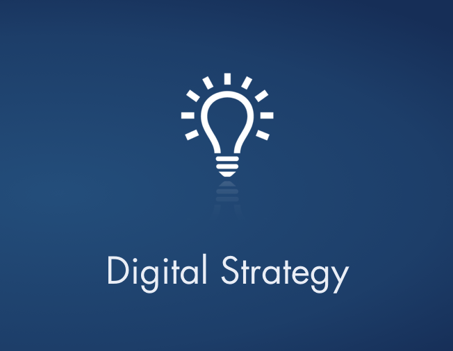 Digital Strategy.png